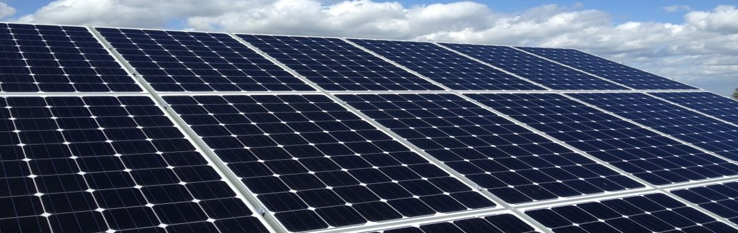 Pv Renergy Limited