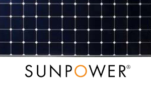 sunpower solar panels malta